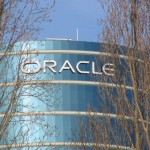 Oracle emite número récord de parches