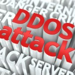 Corero Network Security analiza ataques DDoS