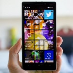 Windows 10 dará soporte FLAC a smartphones y tablets