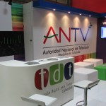 TV en Colombia enfrenta cambios regulatorios y legales