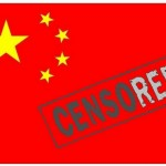 China apoya censura oficial en Internet