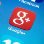 ¿Desaparece Google plus?