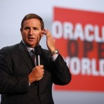 Argentina celebrará el Oracle CloudWorld