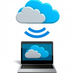 El cloud connect genera beneficios inconmesurables