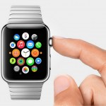 Wearables son ya un medio de pago