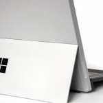¿Surface 3 Pro o Surface 4?: La decisión de 2015