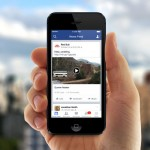 QuickFire dispara vistas a videos en Facebook