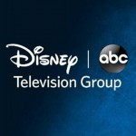 Disney ABC TV congela despidos de personal de TI