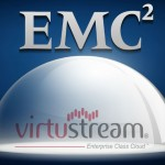 EMC adquirirá Virtustream