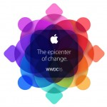 Qué se espera de Apple y su evento