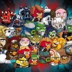 Angry Birds 2 ya está disponible en IOS y Androids