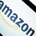 Amazon Launchpad venderá productos de startups