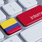 Colombia ¿El Silicon Valley de la región?