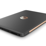 HP traza estrategias que apalancan a Windows 10