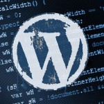 WordPress atacado por vulnerabilidad en plug-in