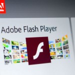 Eliminan Adobe Flash por defecto en Firefox