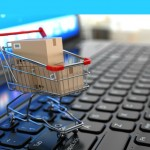 70,8% crece e-commerce argentino