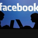 Facebook prueba apps de chat para empresas