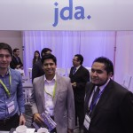 "JDA Software y netLogistiK organizaron ""Innovation Day"" en México"