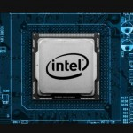 Intel trabaja en workstation con chip ultrarápido