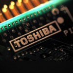 Bain Capital compró  semiconductores de Toshiba