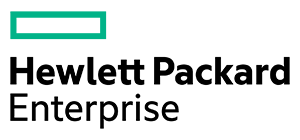 hpe_logo_small