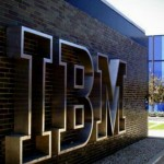 IBM integra SoftLayer con Bluemix