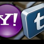 Yahoo devolverá independencia a Tumblr
