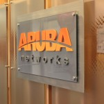 Aruba Networks crece 11,8% interanual