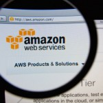 Amazon Web Services se anotó mil nuevas migraciones de bases de datos