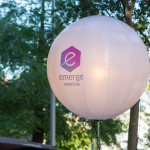 The HAP Group se suma al eMerge Américas 2016