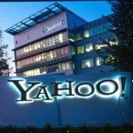 Yahoo! retrasa venta a Verizon