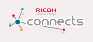Ricoh Connects