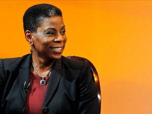 xerox-ceo-ursula-burns