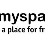 MySpace supera ataque de hackers