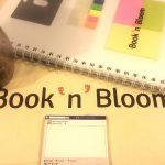 Book´n Bloom capitaliza Pymes en Colombia