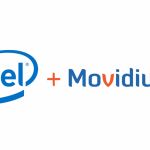 Intel aspira comprar a Movidius
