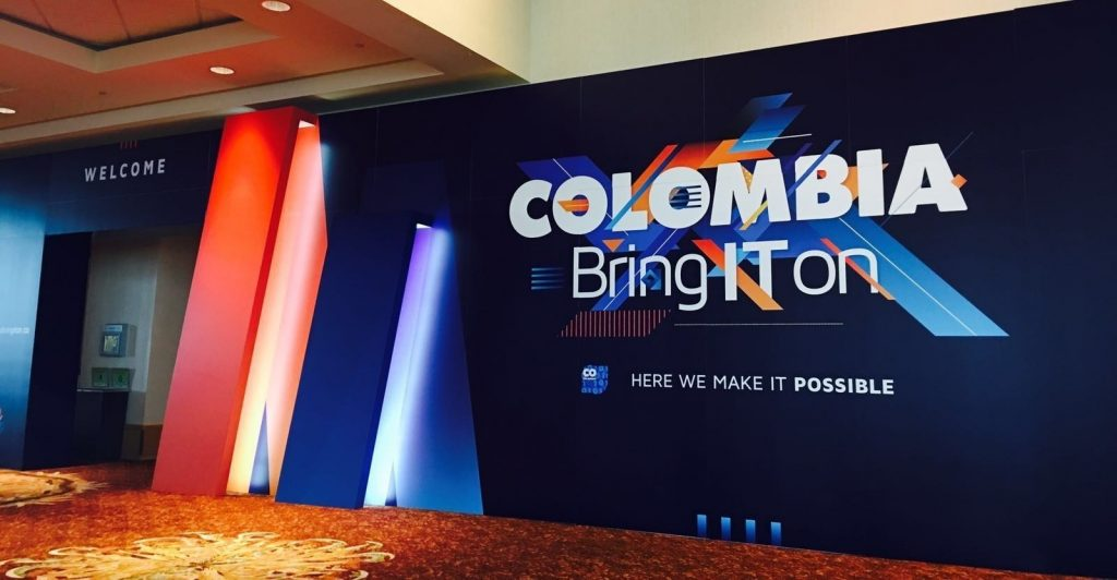 colombia-bring-it-on