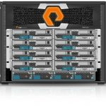 Pure Storage y Cisco apuntalan FlashStack