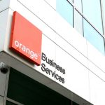 "Orange Business Services acelera las ""redes como servicio"""