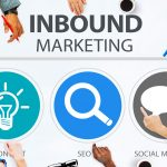 Inbound marketing: la obsesión por los leads