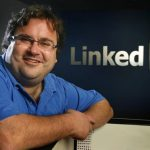 "¿Windows ""social""? LinkedIn tiene un director en Microsoft"