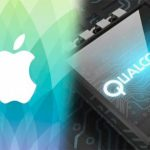 "¿Qualcomm levantará ""muro contra iPhone"" por patentes? #Rumor"