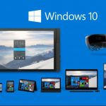 ¿Por qué Windows 10 seleccionó al Snapdragon 835 de Qualcomm?