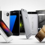 Ventas en China y LatAm impulsan mercado global de smartphones