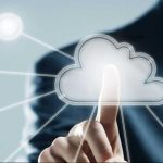 CIO capitalizan el cloud usando estas 3 tendencias