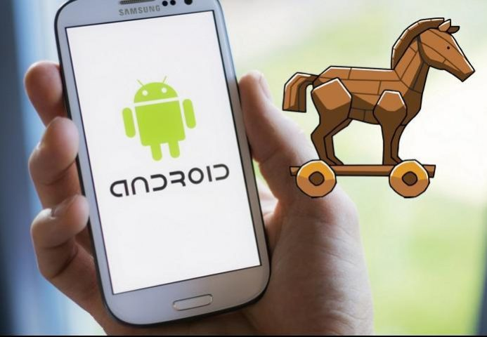 Protege tu Android con Google Play Protect