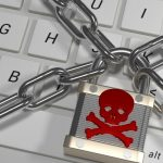 CIO deben revisar su estructura defensiva anti ransomware: Check Point