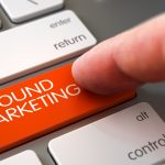 Marketing Automation y gestión de redes, aliados del inbound marketing