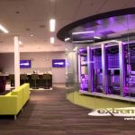 Extreme Networks adquiere negocio de DC de Brocade Communications